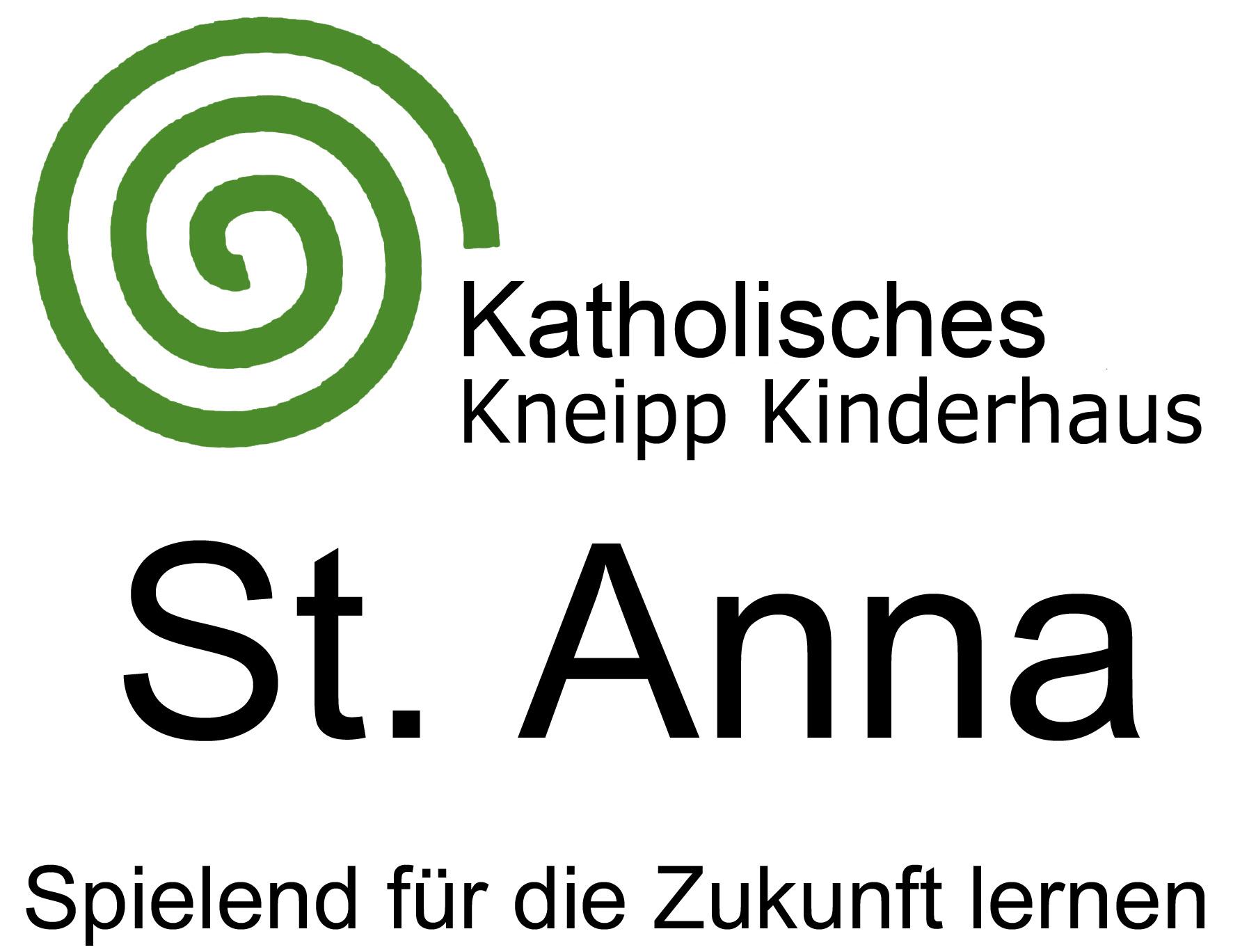 Kneipp-Kinderhaus St. Anna